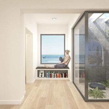Window View_Ocean_Small.jpg