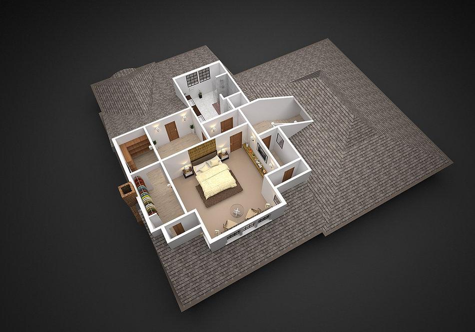 3d Floor plan 2nd Floor.jpg