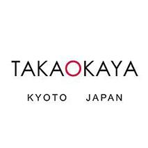 partners_takaokaya.png