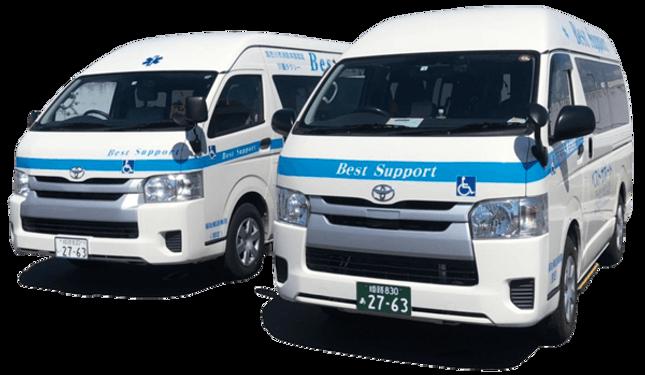 bestsaport-car.png