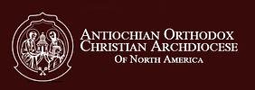 Antiochian Diocese.jpg