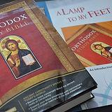 bibleStudy-e1473187420468.jpg