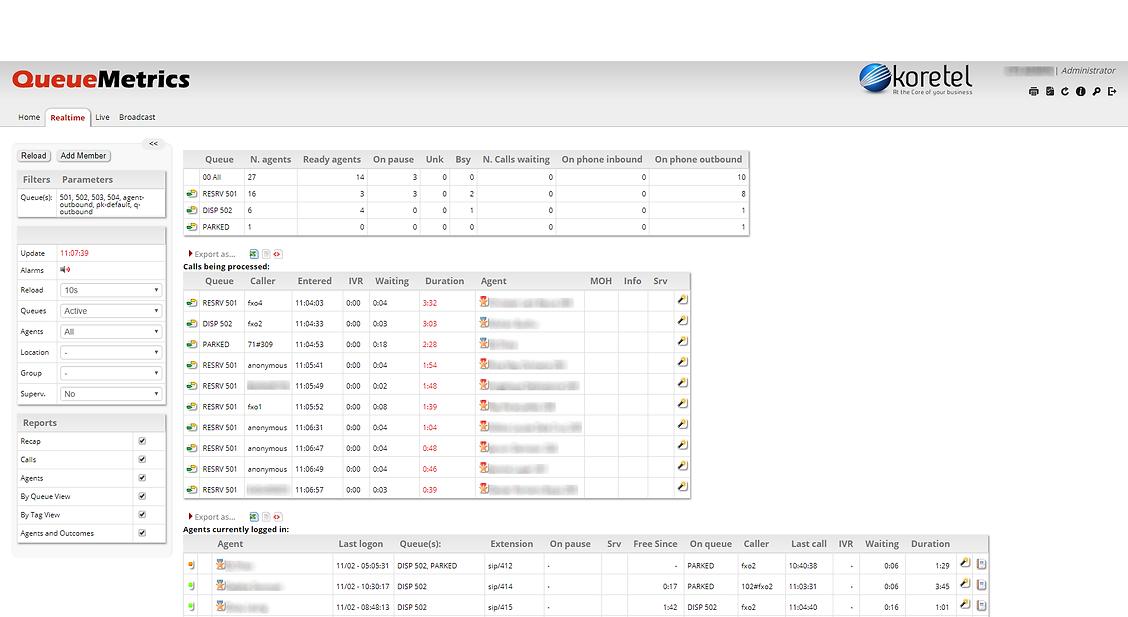 Realtime monitoring screen.png