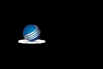 8bb93c44db_logo3.png