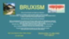 Bruxism.jpg
