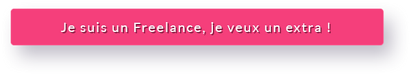 Button freelance.png