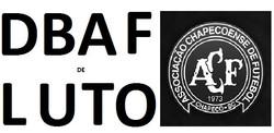 PROJETO SOCIAL DBAF DE LUTO