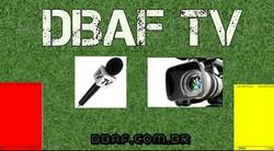 VEM AÍ DBAF TV AGUARDEM !