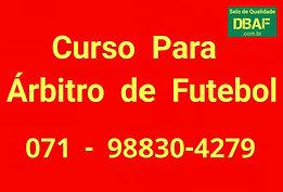 CURSO_PARA__ÁRBITRO_SELO_DE_QUALIDADE.j