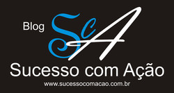 DBAF SUCESSO COM AÇÃO NO RS