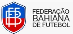 FEDERAÇÃO BAHIANA DE FUTEBOL RESPALDA O CURSO DE HABILITAÇÃO PARA ÁRBITROS DE FUTEBOL 2021 DA DBAF