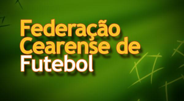 DO FUTEBOL CEARENSE  PARA O BRASIL