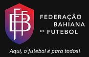 FBF SITE DBAF.jpg