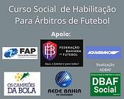 APOIOS E REALIZAÇÃO DO CHÁF 2021.png