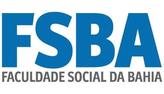DBAF É TEMA DE TCC APROVADO NA FSBA