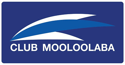 Club Mooloolaba LOGO.jpg