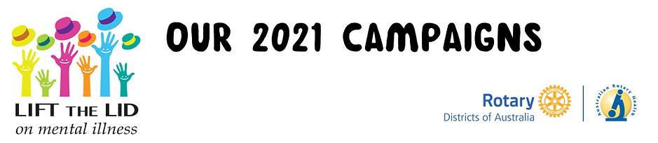 Screen Shot 2021-06-24 at 2.12.20 PM.png