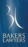 bakers_lawyers_LOGO (2).jpg