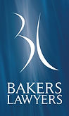 bakers_lawyers_LOGO (2).jpg
