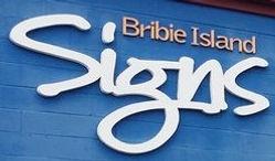 bribie island signs.jpg