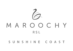 MRSL Sunshine Coast Approved - white bac