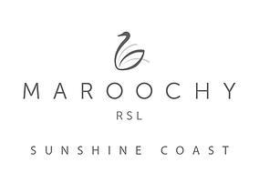MRSL Sunshine Coast Approved - white background.png