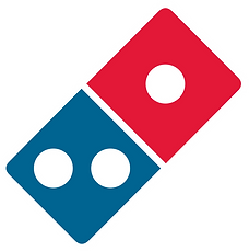 Dominos.png