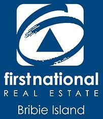 BribieIsland_Rev_Blue_Logo_1.png