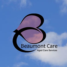 beaumont care.jpg