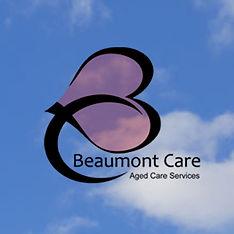 beaumont care.jpg
