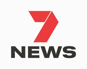 7NEWS_Logo_Stacked_POS_CMYK.jpg