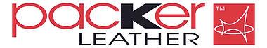 Packer_Leather _Logo.jpg