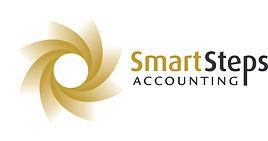 Smarts Steps Logo.jpg