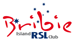 rsl2.png