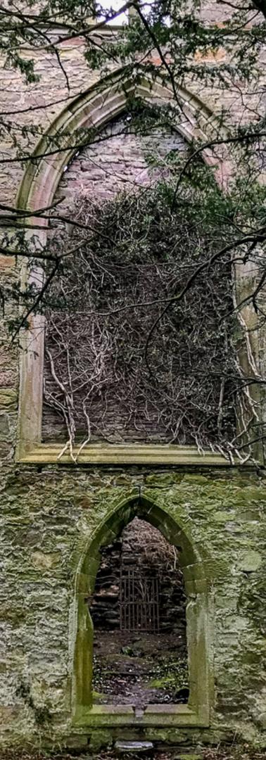 The Kilmahew Estate