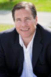 Tim Burrows, Twelve Sixty Six Communications, LESM Training