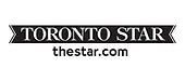 941c-EDC-NYE17-Toronto-Star-Ribbon.png