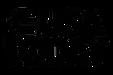 usa-today-logo-mobile-01.png