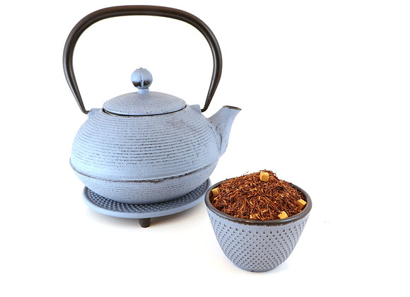 "Infusion Rooibos ""Marabout"""