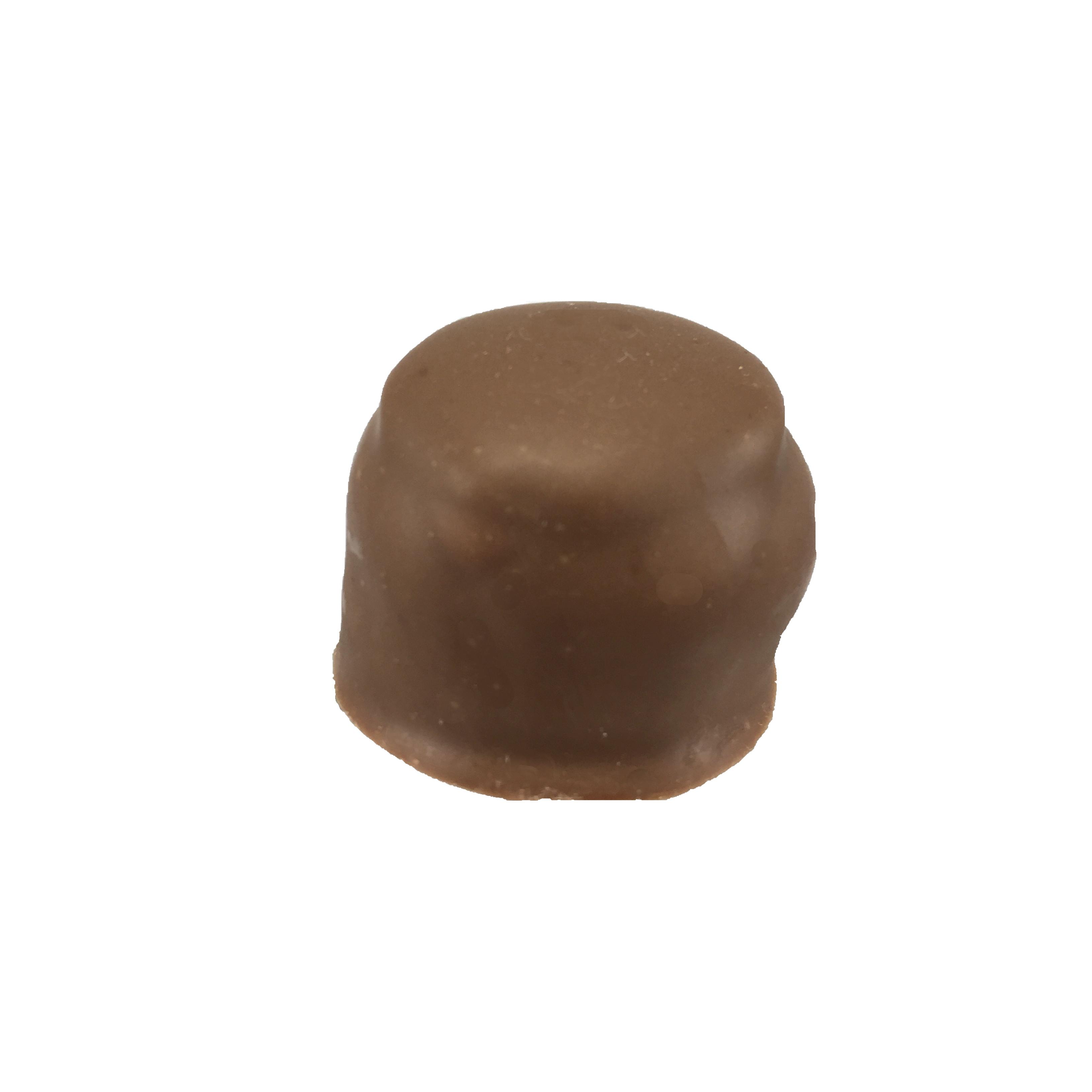 Manon caramel
