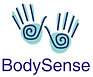 bodysense-logo-christchurch.png