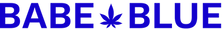 babe-blue-logo-png.png