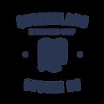 QOco Logo - Reverse (Dec 19) (300ppi).pn