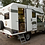 Thumbnail: UAZ Camper 4x4 Expedition
