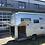 Thumbnail: Mercedes-Benz Camper Silverdream 519 CDi