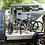 Thumbnail: Volkswagen Multicamp