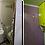 Thumbnail: UAZ Profi Individual (green)