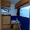 Thumbnail: Caravane Sterckeman