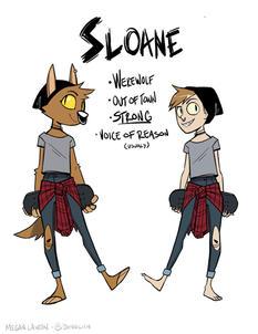 Hellaween_Sloane