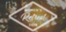 Womens-Retreat-Webpage.jpg